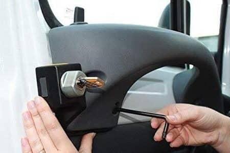 mejor cierre de seguridad interno autocaravana