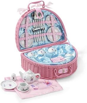 Cesta-picnic-niños