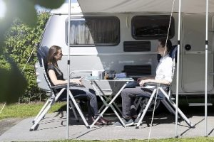 Mesas-camping-plegables