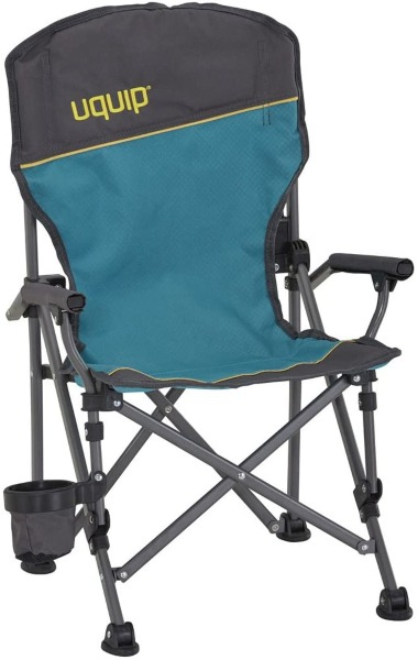 Sillas-camping-plegables