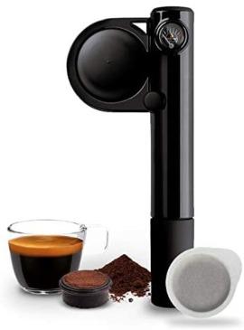 cafetera-portátil