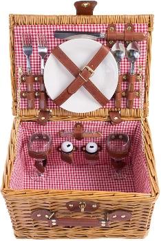 cesta-de-picnic-Egenuss