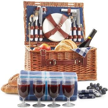 cesta-de-picnic-barata