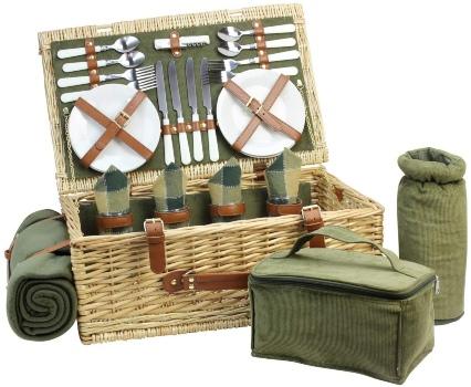 cesta-de-picnic-Happy picnic