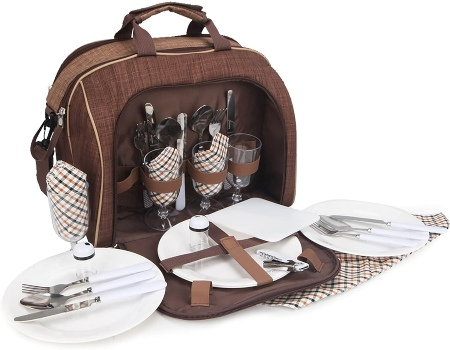 cesta-de-picnic-brubaker