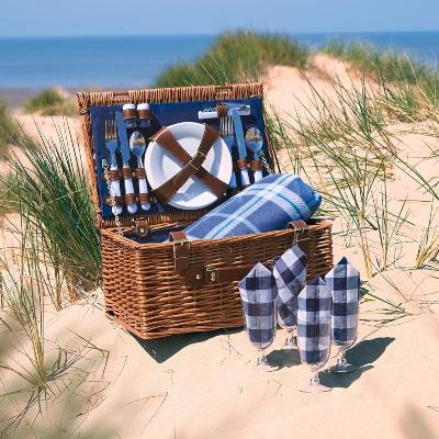 cesta-picnic-barata
