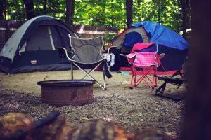 sillas-camping-plegable