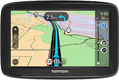 gps-coches