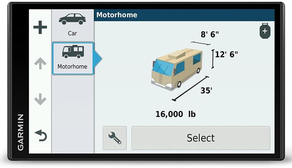 gps-camiones