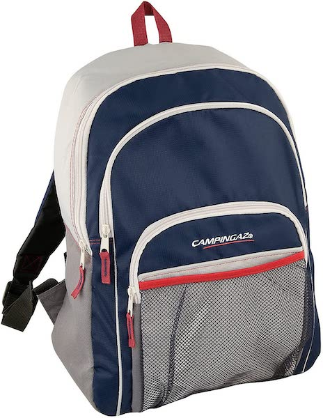 Mochila nevera Campingaz Backpack 14L