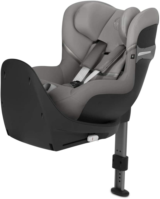 Mejores sillas de coche Cybex Gold Sirona S