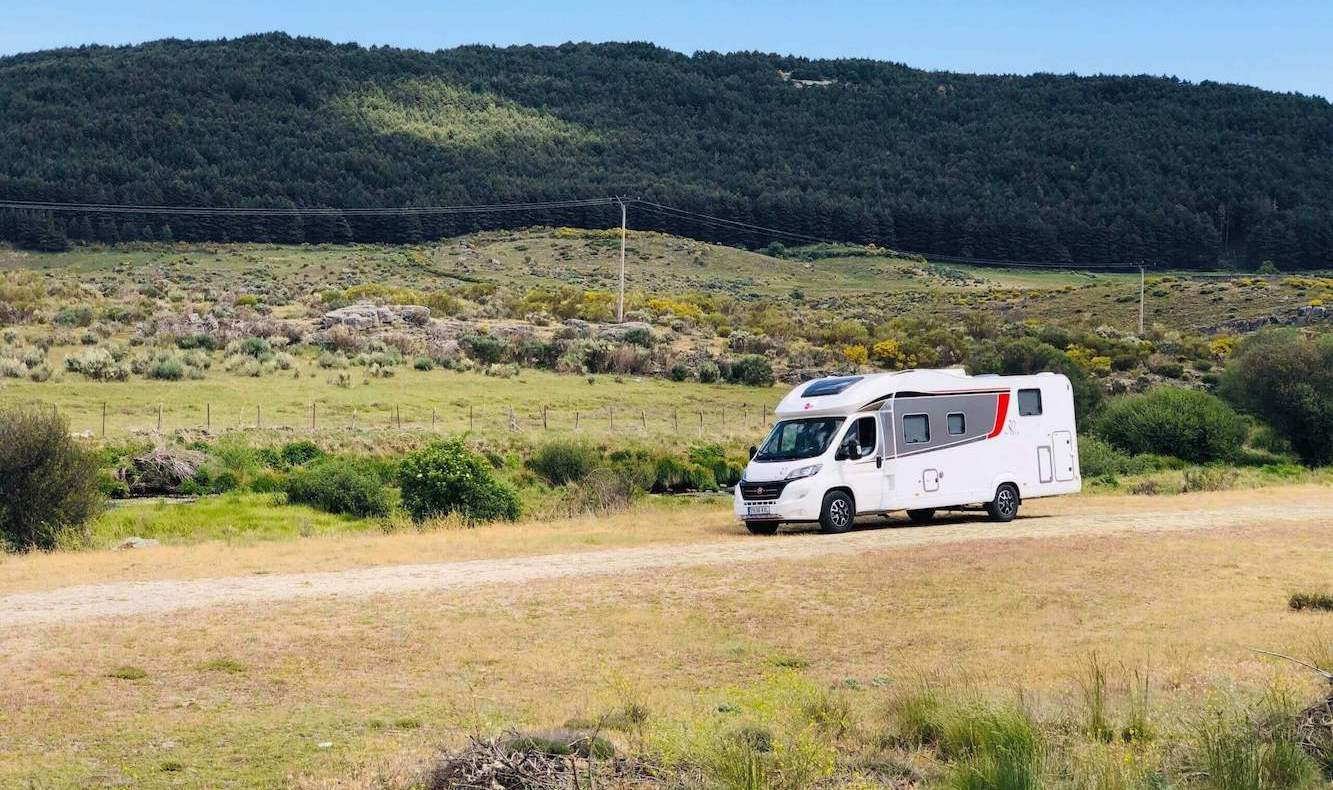 autocaravana-alquiler-Madrid-